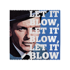 Презерватив LET IT BLOW
